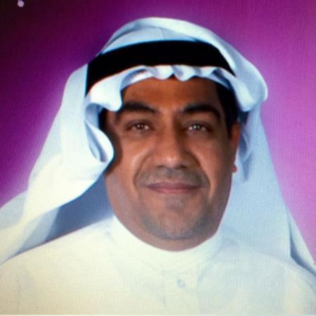 أحمد العبدالنبي حفظه الله