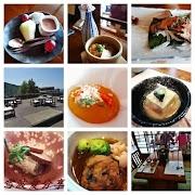 北投文物館用餐  懷石料理  日式旅館溫泉古蹟