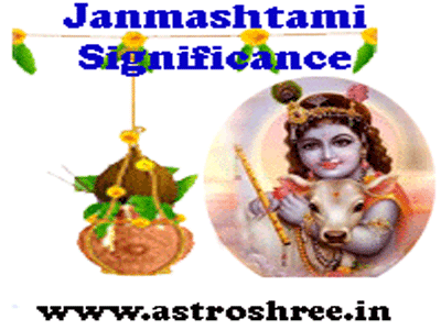 janamashtmi importance as per astrology