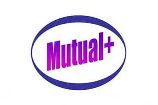Lowongan PT. Mutualplus Global Resources Pekanbaru November 2019