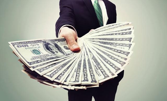 اين يمكنك ان تحصل على اكبر دخل فردي في العالم