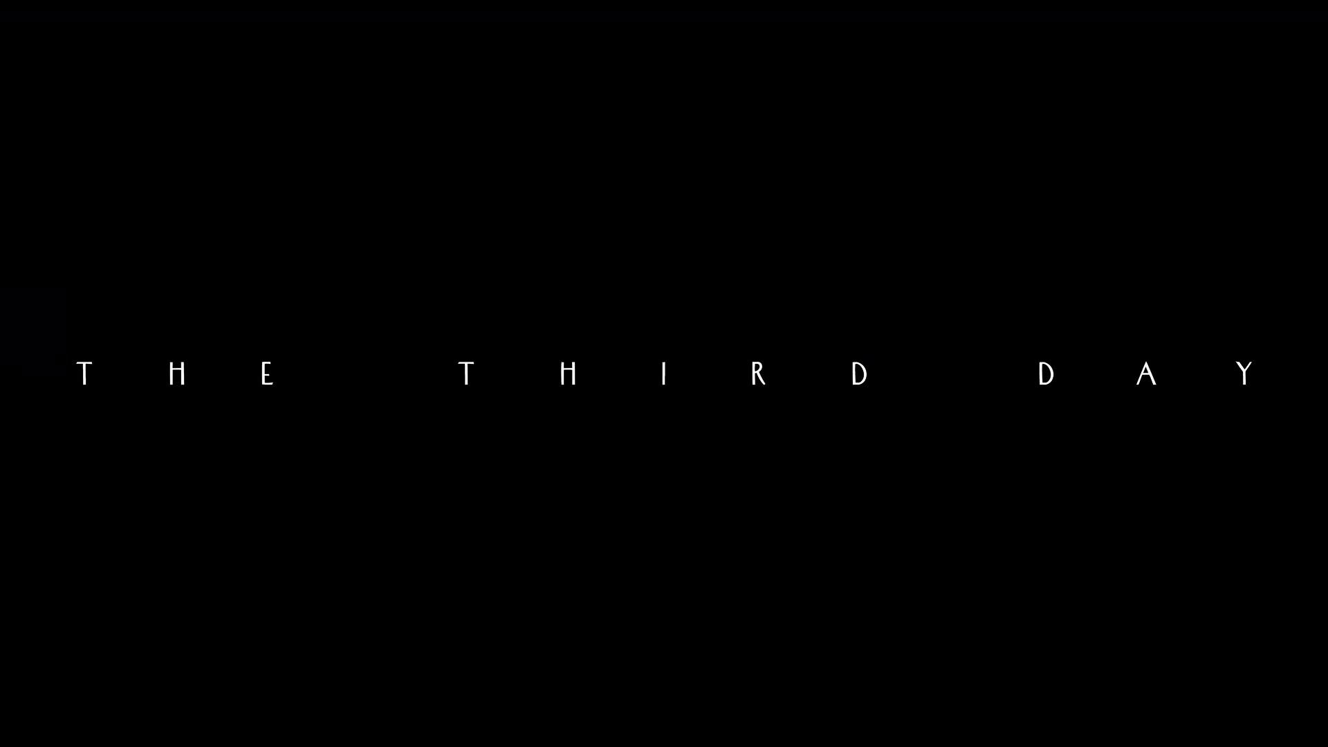The Third Day (2020) Temporada 1 1080p WEB-DL Latino