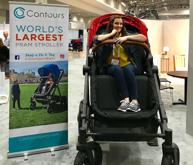 baby stuff, baby gear, stroller, baby items, baby strollers, baby shopping, baby supplies, baby sling, baby car seat and stroller, car seat,
