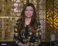 برنامج مساء dmc حلقة 26/3/2017 إيمان الحصرى و إيناس جوهر