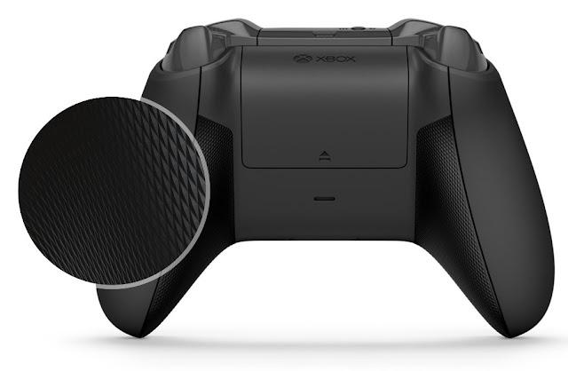 """Microsoft presentó la nueva gama de controles """"Tech Series"""" para Xbox One y PC"""
