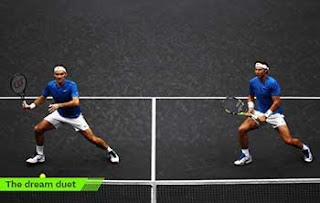 https://1.bp.blogspot.com/-cE5VwRMBpN0/XRfU_GlmXrI/AAAAAAAAHcY/tBBS6qPHqqALjAfVcd-5MYR8x0O6wgPzQCLcBGAs/s320/Pic_Tennis-_0861.jpg