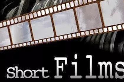 Panduan Cara Membuat Film Pendek Yang Keren