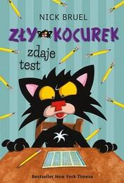 http://lubimyczytac.pl/ksiazka/4857801/zly-kocurek-zdaje-test