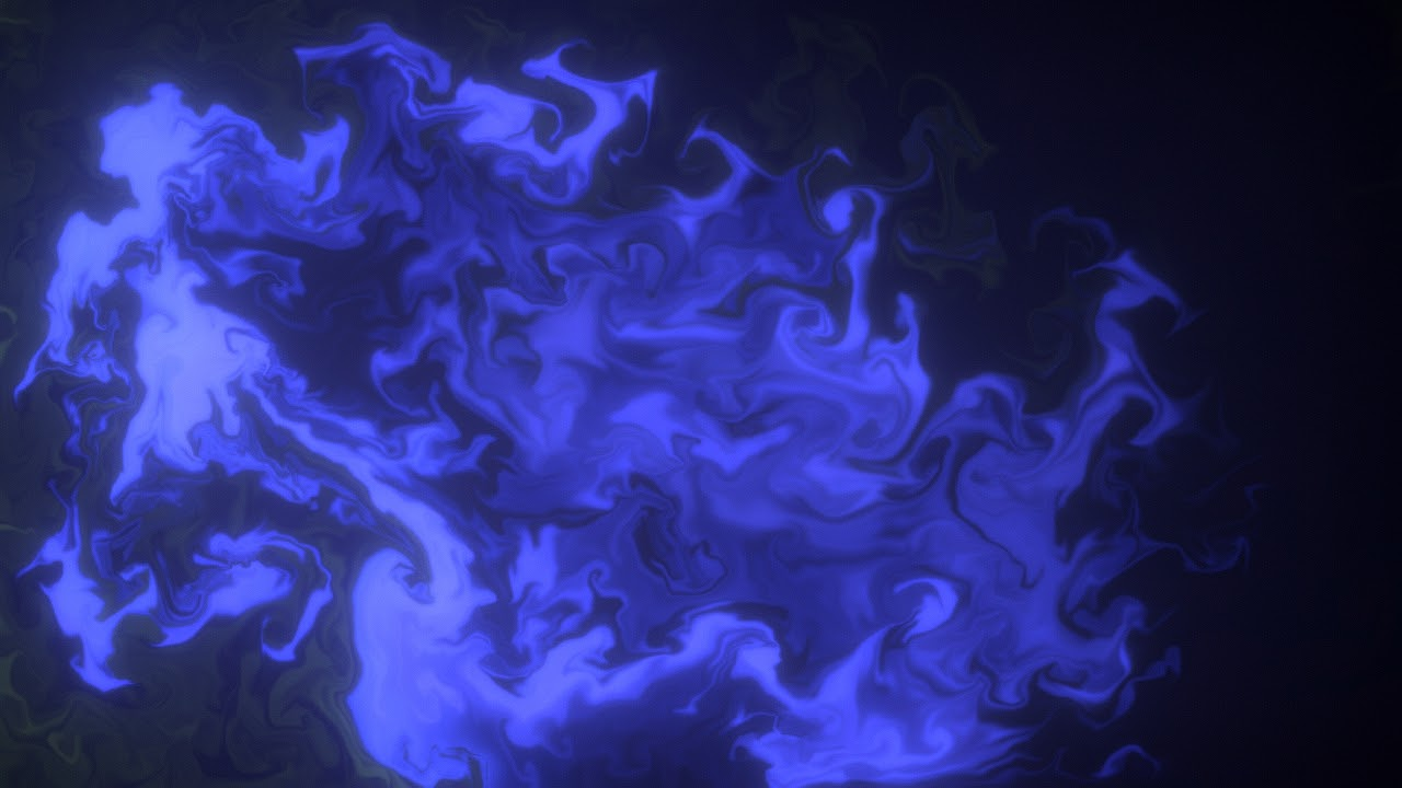 Abstract Fluid Fire Background for free - Backgroun:33