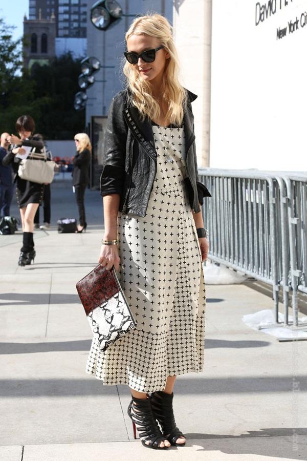 Zanna Fashion