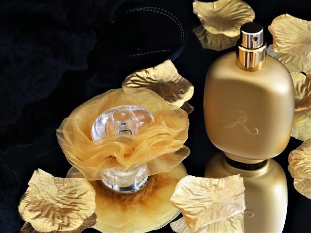 Ballerina N°5 parfum avis, nouveau parfum femme, nouveau parfum mixte, nouveauté parfum, nouveau parfum femme 2020, les parfums de rosine ballerina avis, blog parfum