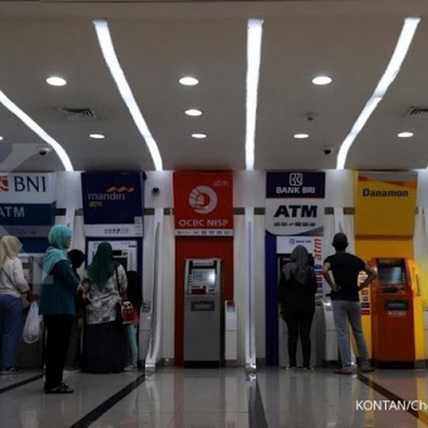 23 Jam Operasional Bank Bri Hari Ini Info Dana Tunai