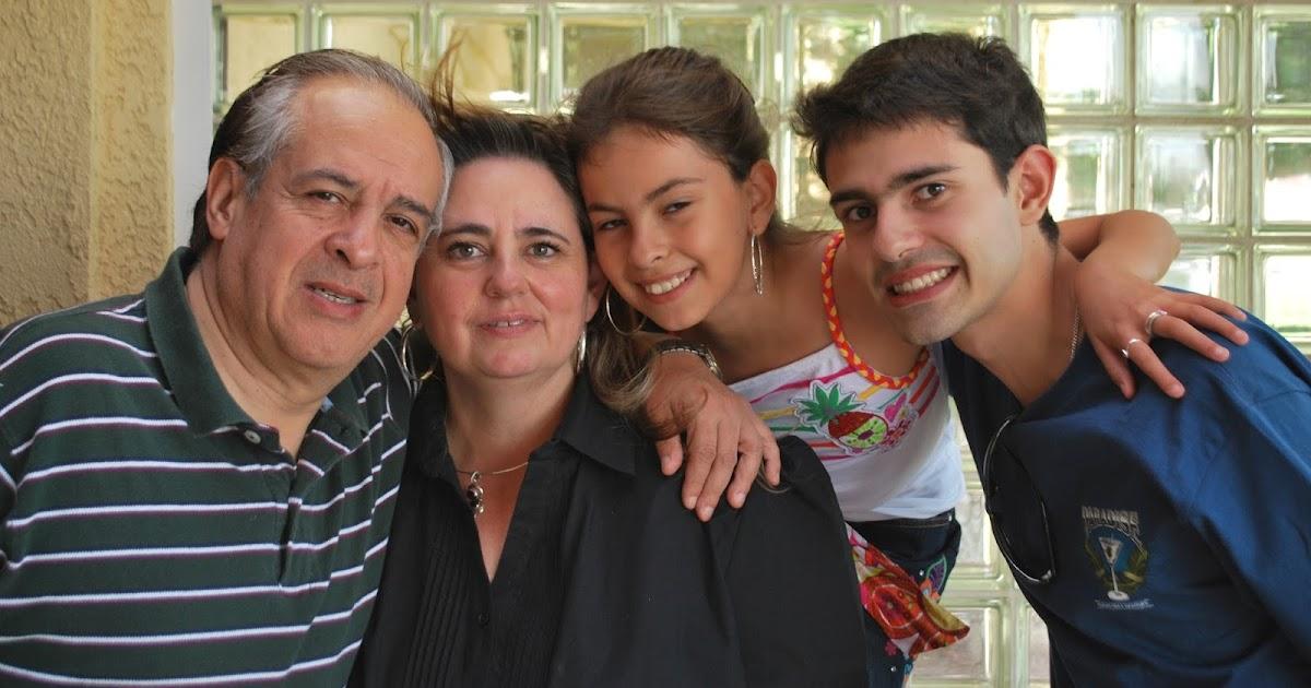 BITÁCORA DE UN SUEÑO  782aae3b62f