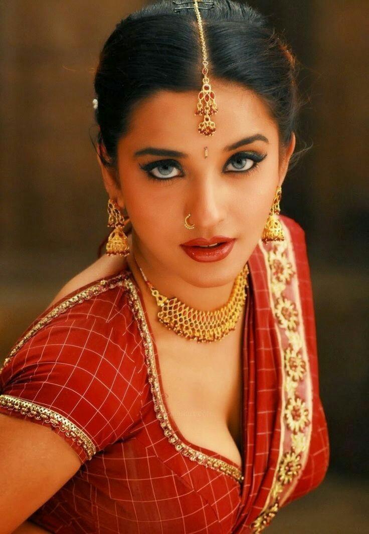 Indian girls mature Indian Brothels