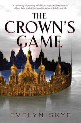 https://www.goodreads.com/book/show/26156203-the-crown-s-game