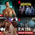 Avance de estrenos para el mes de agosto en Netflix España