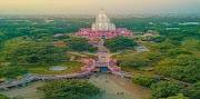 Visit to Shri Kashi Vishwanath Temple / SHREE KASHI VISHVANAATH