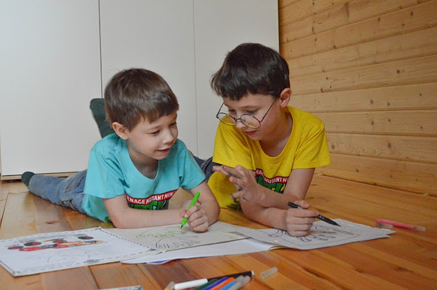 Tips Belajar Di Rumah Selama Pandemi