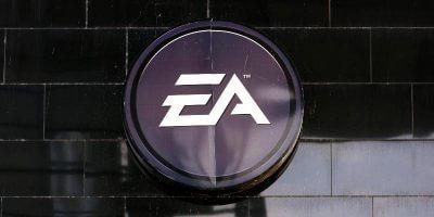 Attacco informatico a danno dei sistemi dell'azienda produttrice di videogiochi Electronic Arts