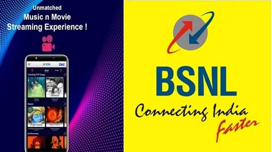 bsnl-offers-free-zing-music-entertainment-app-recharge-plans