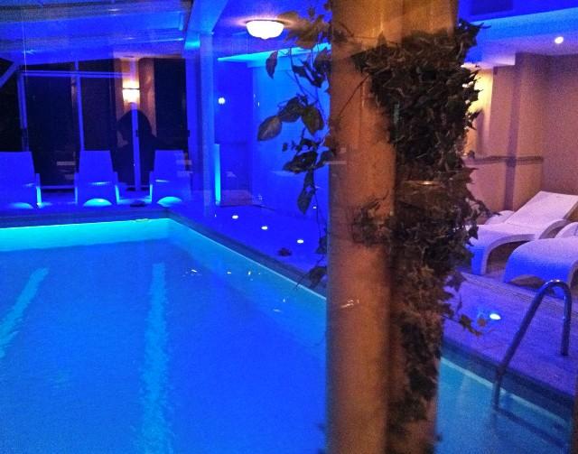 hotel-con-spa-fiuggi-groupon-poracci-in-viaggio