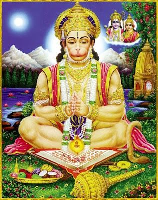 hanuman-ki-new-images