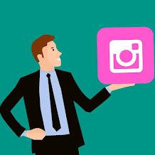 Panduan Bisnis Untuk Memasarkan Produk Digital Kreatif Di Instagram