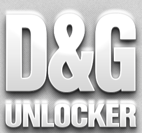 D&G (DG) Unlocker Tools (Bypass FRP Lock) Download Free