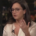 NY Times opinion editor takes leftists to task for tolerating anti-Semitism — and one of them hits back at her