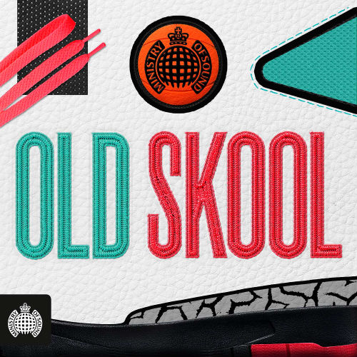 Ministry Of Sound Old Skool 2016 fdmd84wp