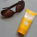 POND'S Sun Protect Non-Oily Sunscreen SPF 30