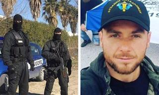Αυτοί βασάνισαν και σκότωσαν τον Κατσίφα – Ο φρικτός θάνατος στα χέρια των Αλβανών