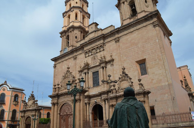 Resultado de imagen para catedral de leon gto