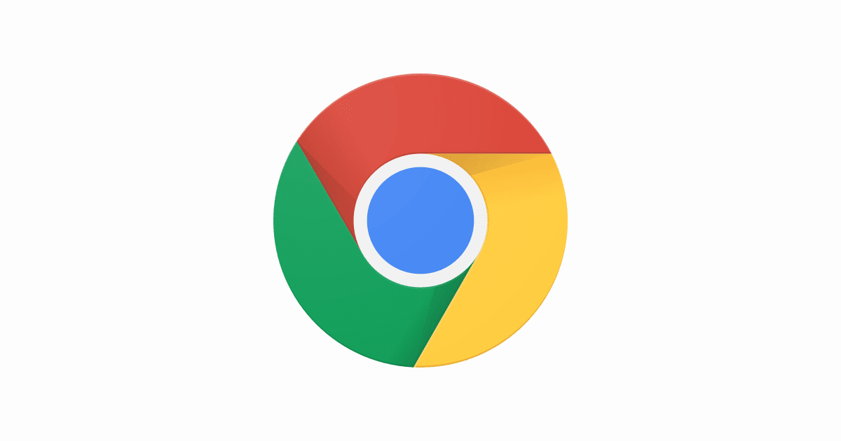 Google Download For Mac Free