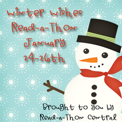 http://www.shelfaddiction.com/1/post/2014/01/winter-wishes-read-a-thon-sign-up.html#.UtPgy7Rh3Ck