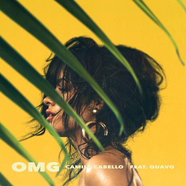 Camila Cabello – OMG (feat. Quavo) – Single [iTunes Plus AAC M4A]