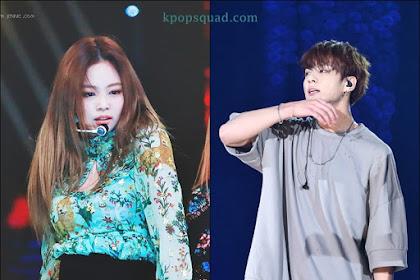 Berikut Idol K-pop yang bisa Menari, Menyanyi dan Melakukan Rap dengan Baik