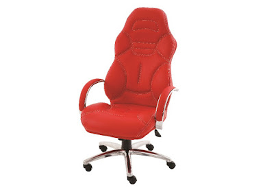 coupe,ofis koltuğu,makam koltuğu,yönetici koltuğu,alüminyum ayaklı,müdür koltuğu,