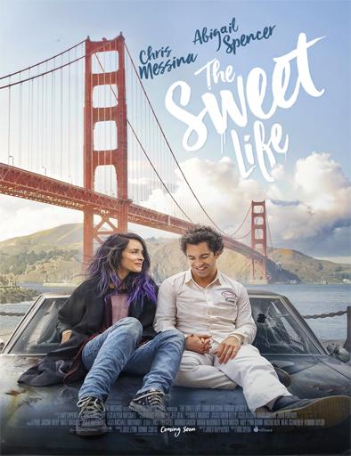 Ver The Sweet Life (2016) Online