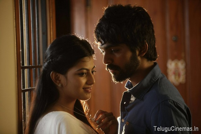 G V Prakash New Movie Details - TeluguCinemas in | Telugu