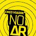 Circo Voador no Ar | Programa da semana