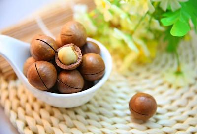 Pengertian, Jenis, dan Pengolahan | Serealia, Kacang-Kacangan, dan Umbi-Umbian