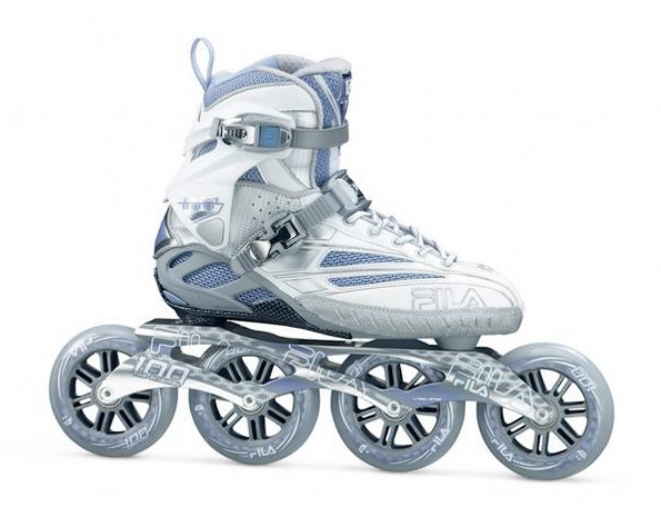 fila inline skates