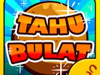 Tahu Bulat mod apk 11.2.5 (Unlimited Money) 2018