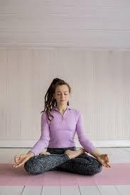 meditation, meditation music