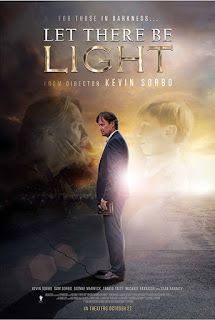 Let There Be Light 2018