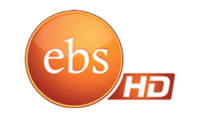 EBS USA TV frequency Galaxy 19