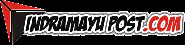 Indramayu Post