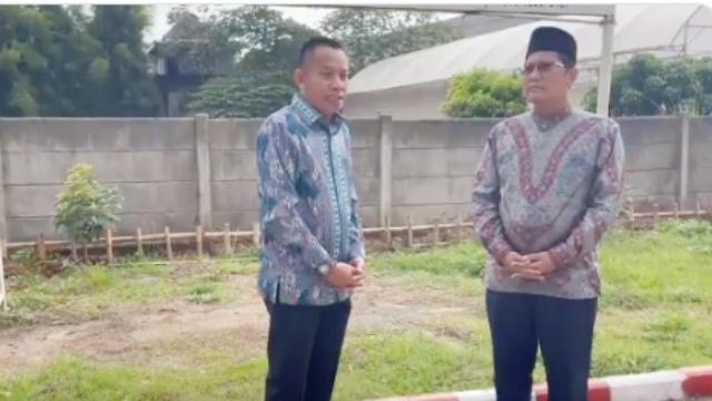 Dikecam Banyak Pihak, Kajian Ramadhan di PT Pelni Tidak Jadi Dibatalkan