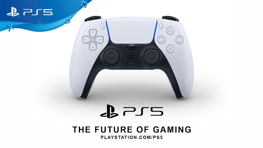 playstation 5 reveal event sony livestream 11 june 2020 youtube twitch next-gen console